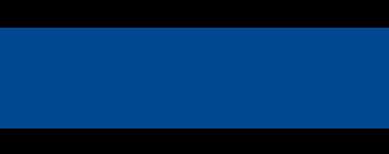 Logo for OpenEmory and Emory ETD at Emory University