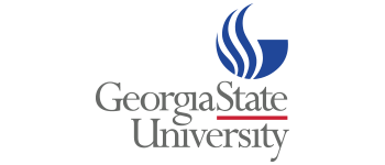 Logo for ScholarWorks at Georgia State University